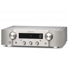 Stereo versterker PM7000N
