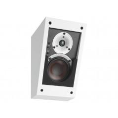 Dolby Atmos luidspreker ALTECO C-1