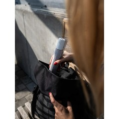 Bluetooth luidsprekers s-Go One