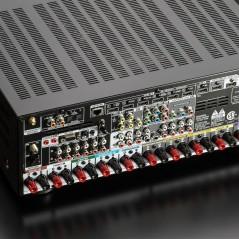 AV Receiver 9.2 AVC-X4700H