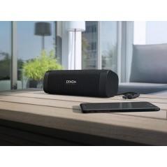 Bluetooth luidsprekers NEW ENVAYA