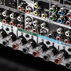 AV Receiver SR5015