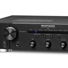 Stereo versterker PM6007