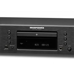 CD-speler CD6007