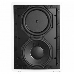 Subwoofer UIW SUB 10