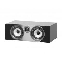 Centrale luidspreker HTM72 S2