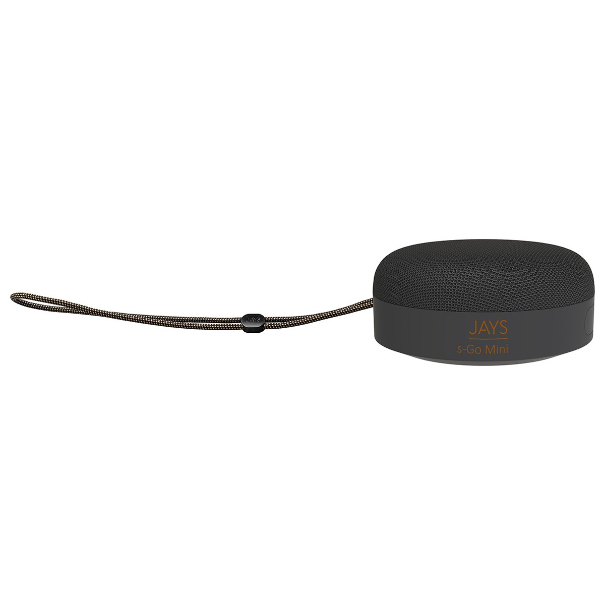 s-Go Mini Bluetooth luidspreker