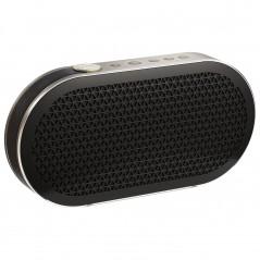 Bluetooth luidspreker KATCH G2