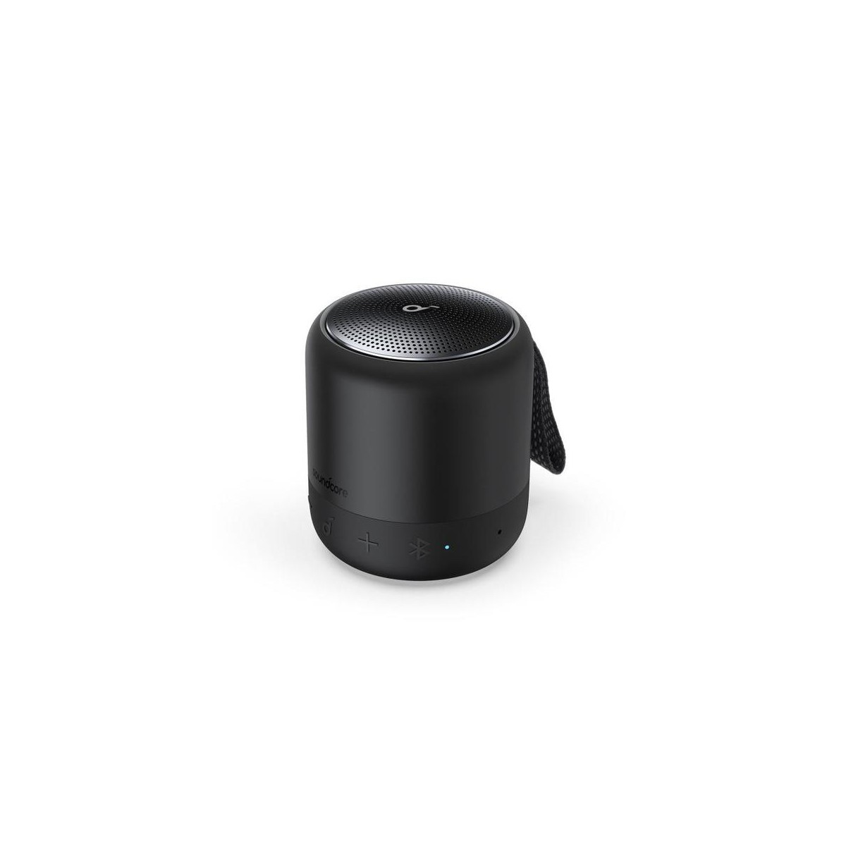 Bluetooth Speakerphone MINI 3 PRO
