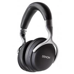 Hi-end Over-ear koptelefoons AH-GC30