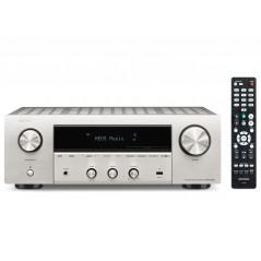 Stereo Receiver DRA-800H