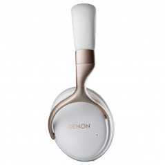 Over-ear koptelefoons AH-GC25W