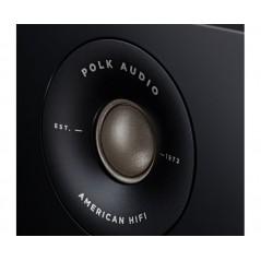 Staande luidspreker Signature S60E