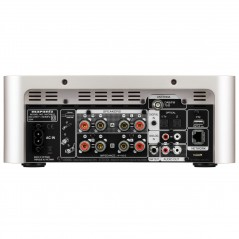 MCR612 Stereo receiver CD met DAB+ MELODY X