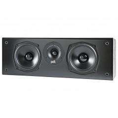 Centrale luidspreker T30