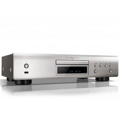 CD speler DCD-800NE