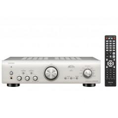 Stereo versterker PMA-800NE