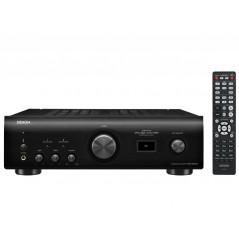 Stereo versterker PMA-1600NE