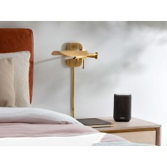 Multiroom-luidspreker DENON HOME 150