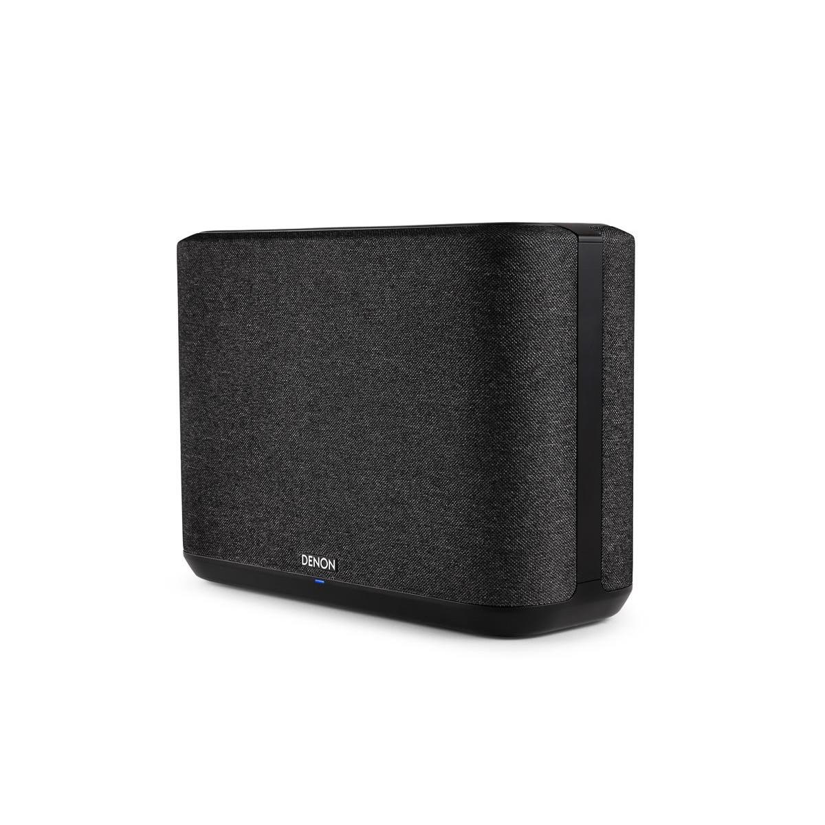 Multiroom-luidspreker DENON HOME 250